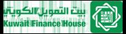 kuwait finans house